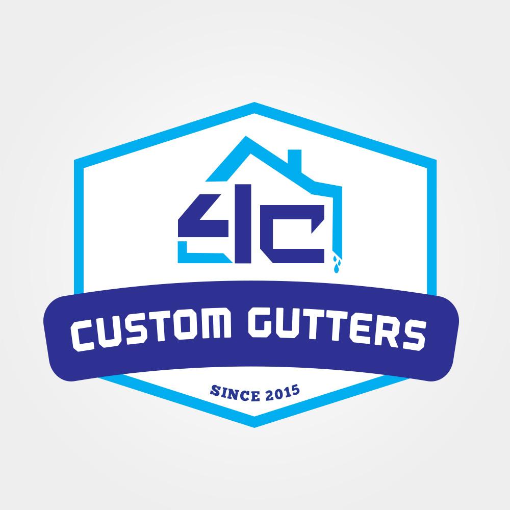 4c_custom_gutters