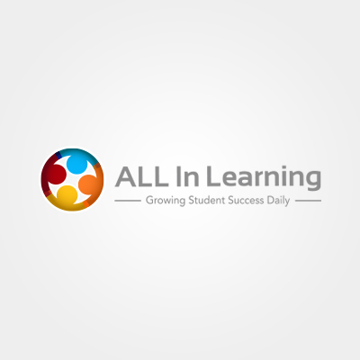 ALL_In_Learning