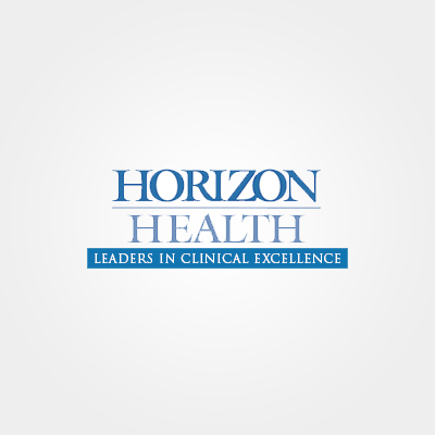 Horizon_Health