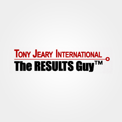 Tony_Jeary_International