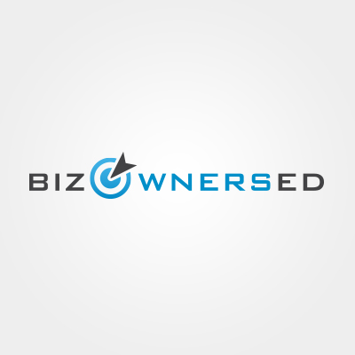 biz_owners_ed