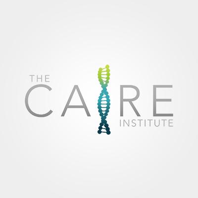 caire_institute