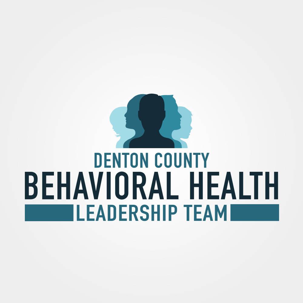 denton_county_behavioral_health