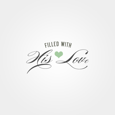 filled_with_his_love