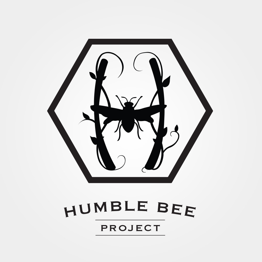 humble_bee_project
