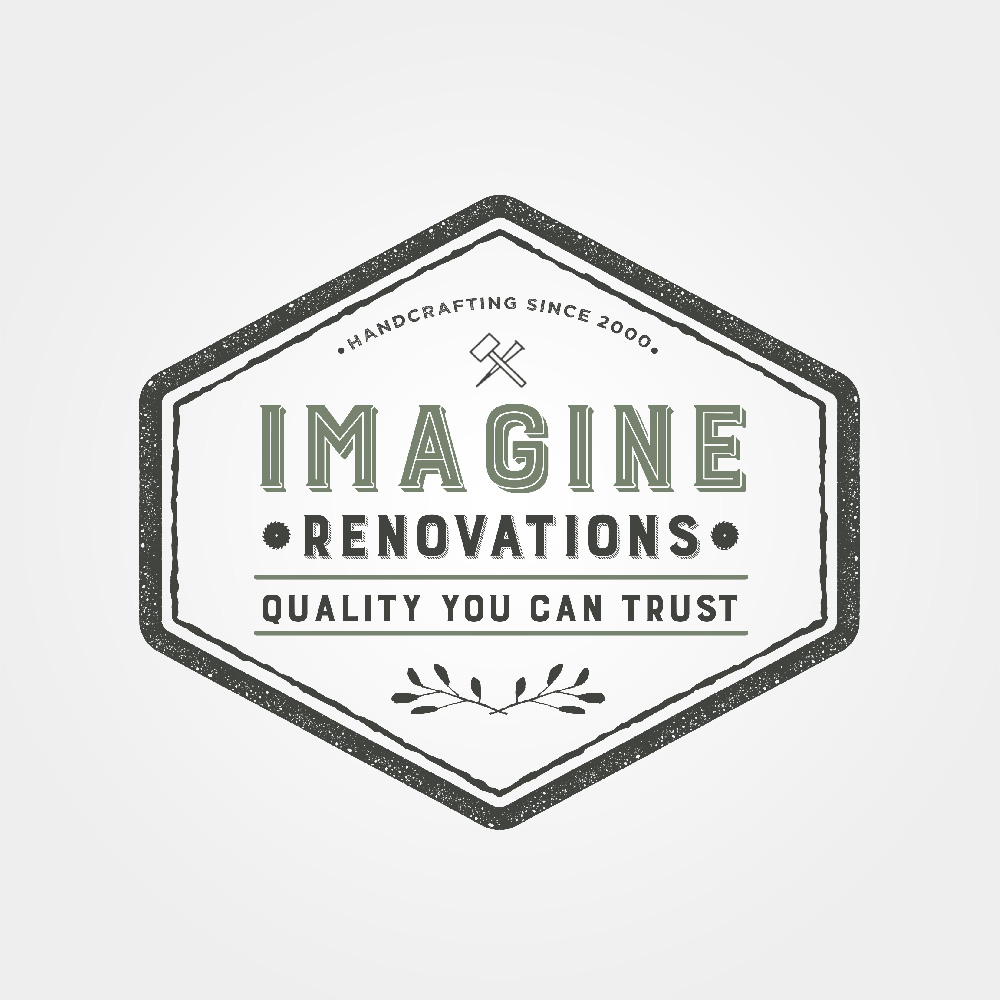 imagine_renovations_logo