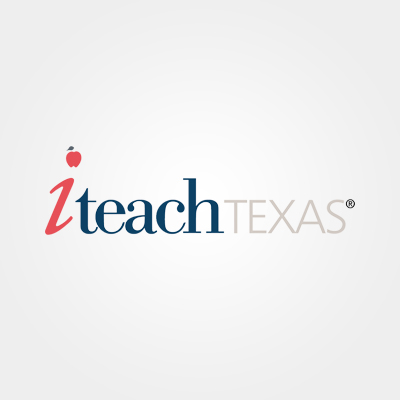 iteach_texas