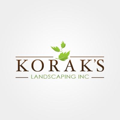 koraks_landscape