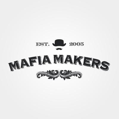 mafia_makers