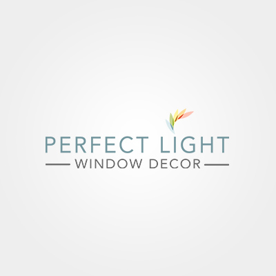 perfect_light