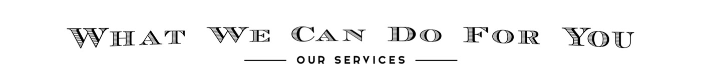 services3