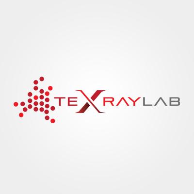 tex_ray_lab