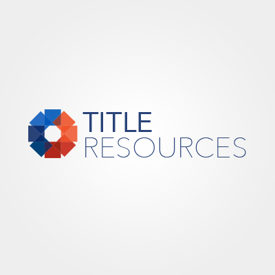 title_resources