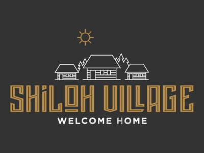 Shiloh Village Tiny Home Project