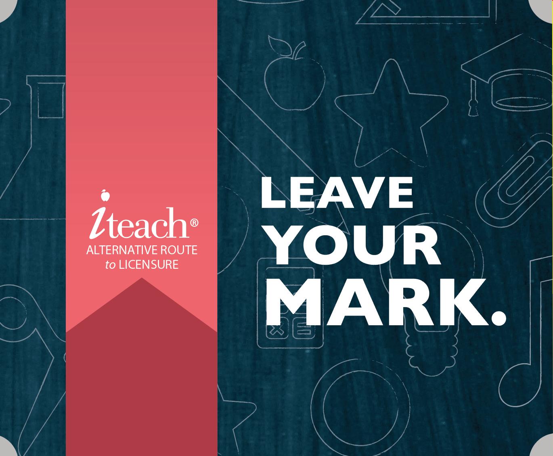 Iteach Web Design Denton Texas Chemistcreative