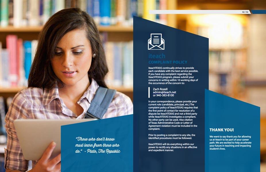 Teacher Reciprocity Guide Teacher Certification Degrees Mandegarfo