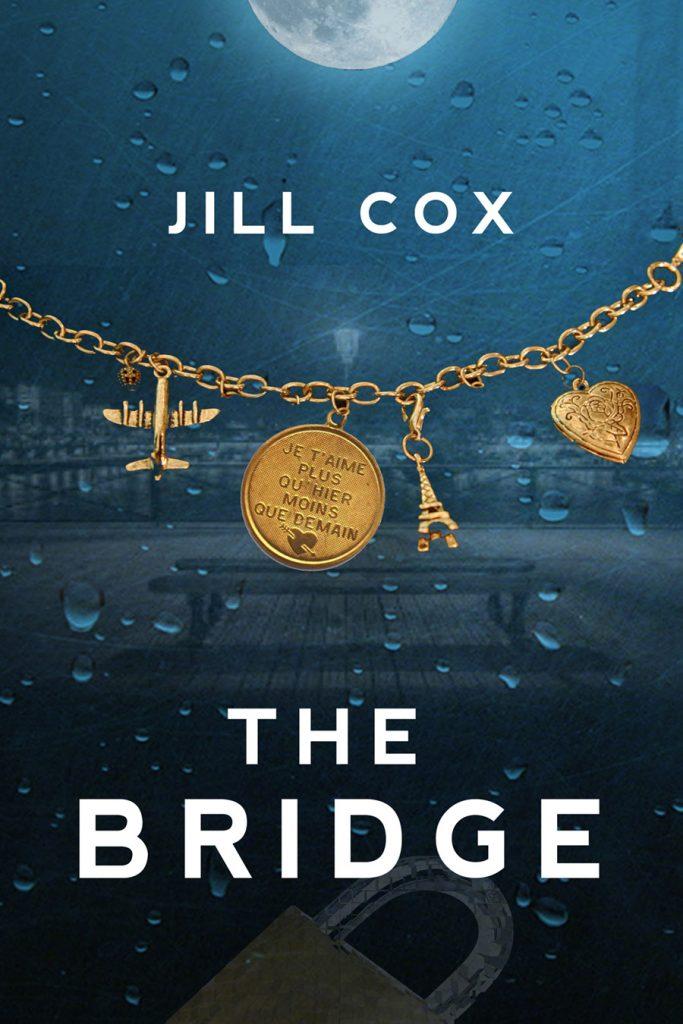 book_cover_3